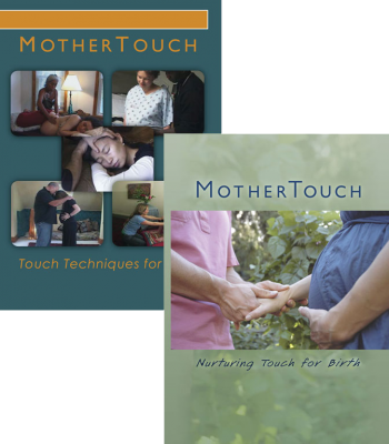 mothertouch-combo