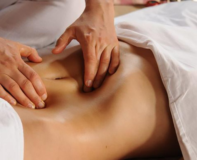 visceral2 belly massage web